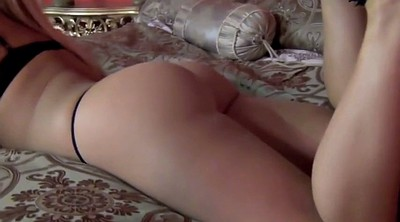 Feet licking, Asian femdom