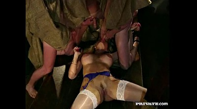 Group, Vintage anal, Group asian, Asian orgy