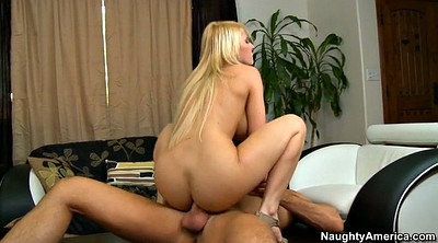 Riding, Madison ivy, Madison