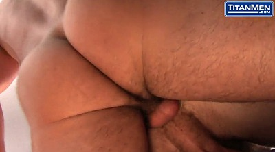 Bbw hairy, Gay muscle
