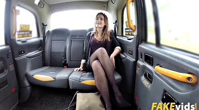 Small teen anal, Doggy style, Pointy, Anal taxi, Anal small