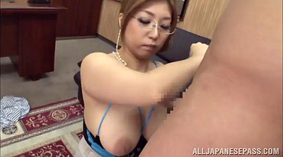 Foot fetish, Asian glasses, Milf glasses, Bubble butts, Big foot, Asian orgasm