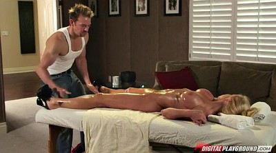 Massage, Jesse jane, Jane, Jesse, Big cocks, Jess