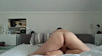 Wife creampie, Creampie milf, Eat pussy, Cuckold wife, Creampie eating