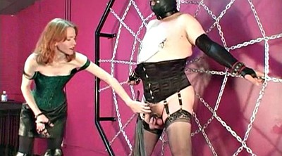 Cbt, Gloves, Glove, Crossdressing