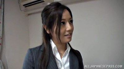 Mouth fuck, Mouth cum, Japanese cum, Japanese beauty, Doggie