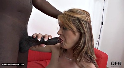 Interracial, Step mom, Mom and, Black mom, My teacher, Mom hardcore