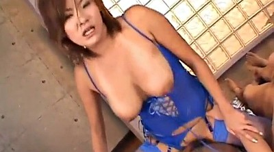 Japanese love, Japanese creampie, Japanese group sex, Asian huge, Asian group