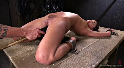 Spanking, Gay bdsm, Gay slave, Gay orgasm, Dark, Hairy orgasm