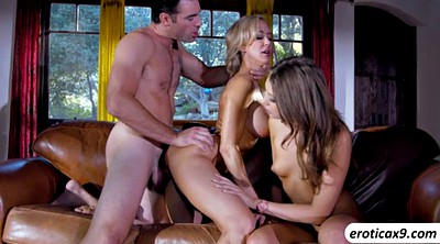 Kiss, Brandi love, Brandy love