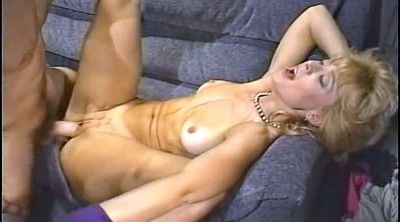 Classic, Nina hartley, Nina, Hartley