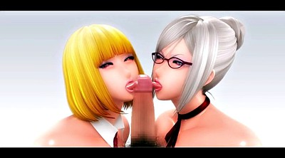 Cartoon, Animation, Prison, Cartoons, Hentai anime, Prison school