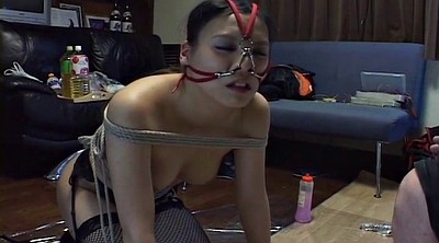 Japanese bdsm, Japanese bondage, Japanese anal, Asian bondage, Polish