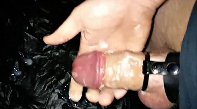 Torture, Dripping wet
