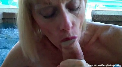Swinger, Swinger wife, Wife sexy