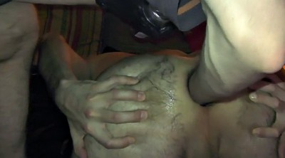 Ass fisting, Anal gaping, Gay fist, Ass fist, Amateur fisting