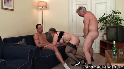 Mature gangbang, Mature teacher, Young couple, Wife gangbang, Granny gangbang, Old couple