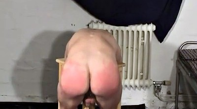 Spanking, Whip, Caning