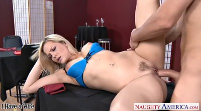 Alexis texas, Texas, Alexi texas, Alexis texa, Blonde wife