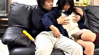 Japanese, Uniform, Japanese school, Asian gangbang, Japanese gangbang, Teen japanese