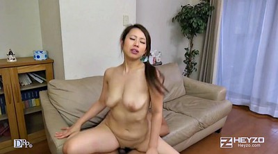 Hairy creampie, Asian creampie