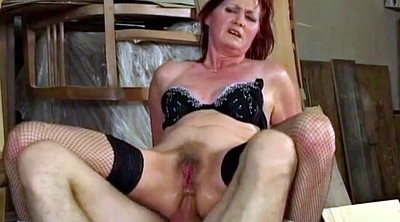 Granny anal, Anal mature, Granny young, Matures hairy anal, Hairy mature anal, Anal granny