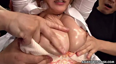 Japanese girl, Humiliation, Oiled, Japanese pee, Japanese oil, Japanese office