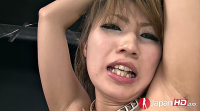 Japanese squirt, Sex, Japan orgasm