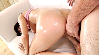 Wet, Holly michaels