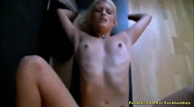 Home, Anal creampie, Videos, Video, Home video, Home anal