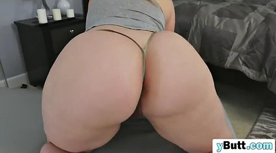 Bbc, Ass, Fat black ass, Fat ass, Liking ass