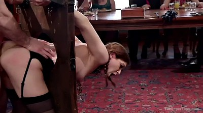 Submissive, Milf party, Sex and submission, Milf bondage