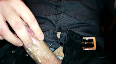 Dirty talking, Dirty talk masturbation
