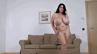 Natural busty, Natural, Natural big boobs, Huge boobs