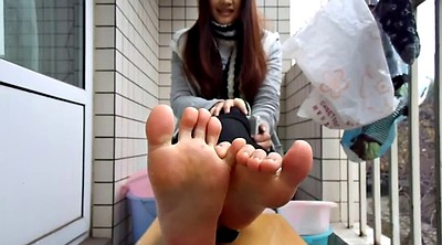 Chinese foot, Asian foot, Foot fetish, Sole, Asian feet, Chinese feet