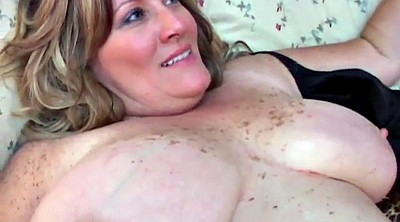 Boobs, Big boobs bbw, Mature chubby, Boobs sucking, Boobs suck, Belly