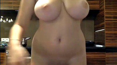 Big boobs, Big boobs webcam
