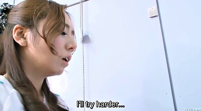 Japanese young, Japanese lesbian, Japanese lesbians, Young asian, Japanese femdom, Hazing