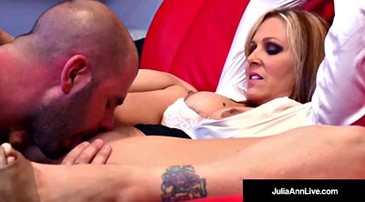 Julia ann, Julia, Ann, Teacher student, Hot teacher, Tutor