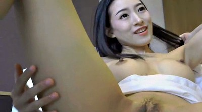 Chinese, Chinese masturbation, Chinese webcam, Asian squirt, Asian dildo, Chinese squirt