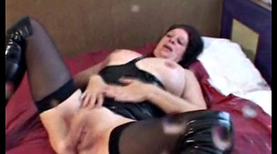 Bbw mature, Bbw granny, Granny squirt, Squirt mature, Bbw squirting, Mature squirting