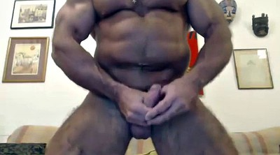 Daddy, Muscle