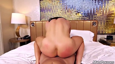 Mom pov, Mom anale, Mom anal pov, Mature anal pov, Anal mom