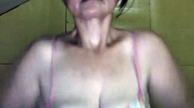 Asian granny, Young wife, Granny masturbation, Asian wife, Asian old, Asian grannies