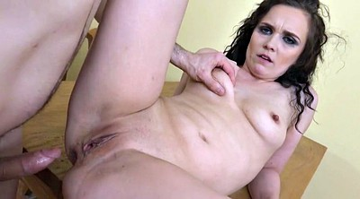 Younger, Young anal, Milf and young