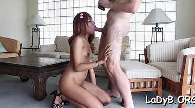 Thai ladyboy, Thai anal, Anal thai, Asian ladyboy, Amateur shemale, Ladyboy thai