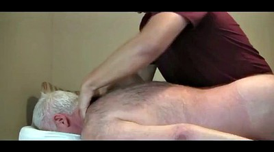 Massage gay