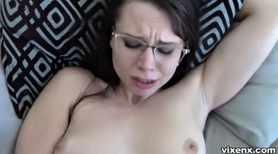 Aidra fox, Fox, Real orgasm, Real estate, House