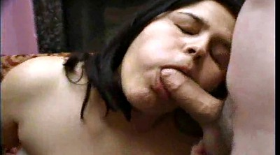 Bbw latinas, Bbw threesome, Latina blowjob