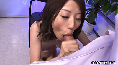 Japanese handjob, Japanese ass, Japanese feet, Asian feet